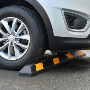 Unimat Premium Parking Block